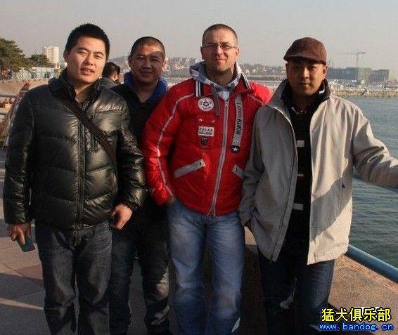 QQ图片20131207224529.jpg